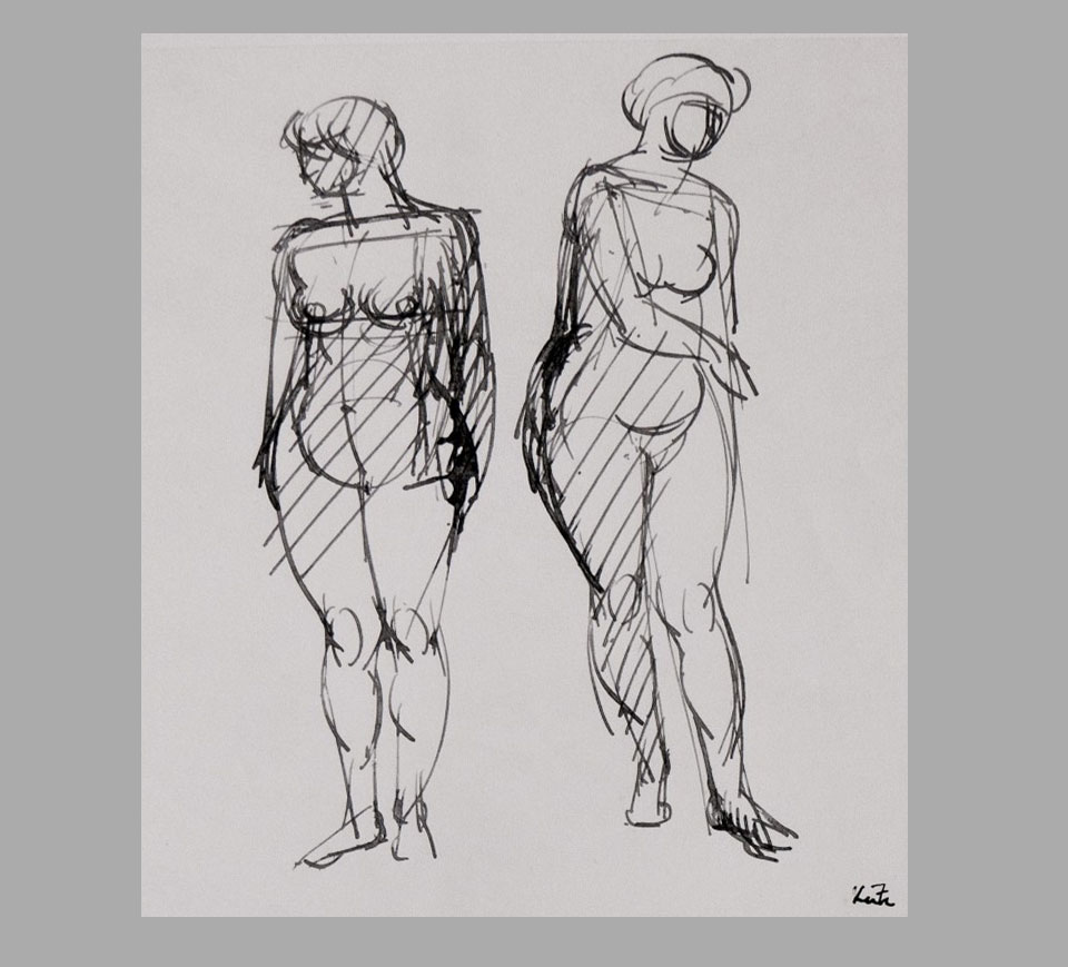 Frauenstudie (4)